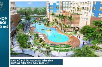 Còn 1 căn UT1 48m2 block RB tầng đẹp, cạnh Vincom liên hệ: 0903.337.584 Mr Hòa giữ chỗ