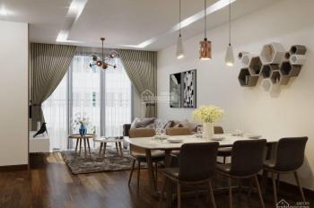 Xem nhà 24/7, BQL chuyên cho thuê chung cư Times Tower giá tốt nhất TT. LH Ms My: 0915942715