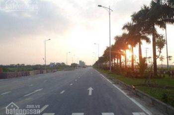 Bán nhanh mảnh đất siêu đẹp tại Lệ Chi - Gia Lâm, giá đầu tư LH 0844 4444 04