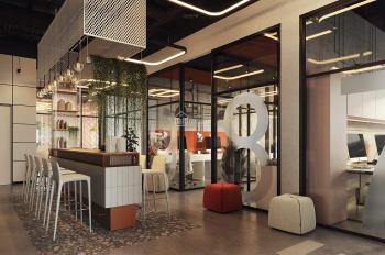 Chính chủ bán gấp khách sạn Đỗ Quang Đẩu, P. PNL, Quận 1. Giá 95 tỷ