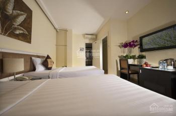 Cho thuê nhà MT Đồng Khởi, Bến Nghé, Quận 1, 5x16m, 2 lầu, giá 185,12 triệu/tháng
