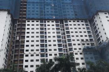 Căn vip cuối cùng dự án tầng 16, 19, 23 dự án Anland Nam Cường