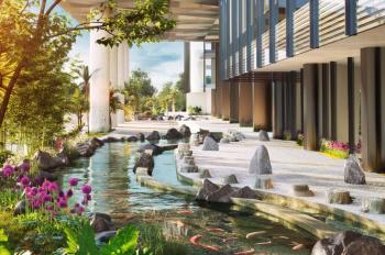 Căn hộ nghỉ dưỡng 5* Wyndham Thanh Thủy, cam kết LS 12%/năm, CK lên tới 8,5%, giá chỉ 700tr/căn