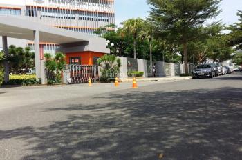 3 suất đất ngoại giao Đà Nẵng Pearl, Ngũ Hành Sơn, chính sách hỗ trợ 0% LS 12 tháng. 0935 148 573