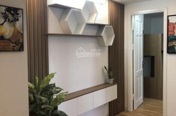 Trực tiếp mở bán chung cư mini Đại La - Giải Phóng 30- 50m2, từ 600tr/căn, ở ngay. LH 0971040069