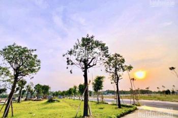 Đất nền chợ Bến Cát, ngay trung tâm hành chính thị xã Bến Cát chỉ từ 590tr/ 100m2, 0961.53.58.74