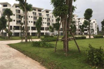 Shophouse Khai Sơn Long Biên - vị trí đắc địa - đầu tư sinh lời cao - LH 0866.002.926