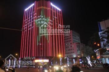 Cho thuê văn phòng chuyên nghiệp Eurowindow Tôn Thất Tùng DT 150 - 500m2. LH Ms. Trang: 0961265892