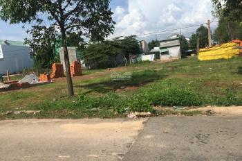 Chủ đầu tư BECAMEX mở bán đất nền thổ cư SHR đường 16m gần trường học, khu công nghiệp bán giá rẻ