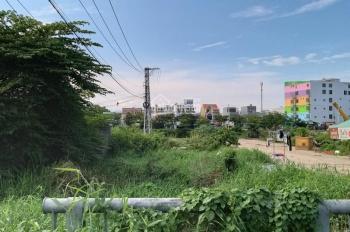 Bán đất mặt tiền Cách Mạng Tháng 8, Hòa Thọ Đông, Cẩm Lệ, Đà Nẵng, 59 tr/m2