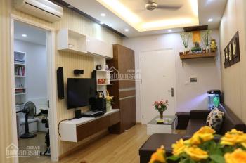 Chính chủ bán căn hộ CT12C Kim Văn Kim Lũ - 65.5m2 - Sổ CC tầng đẹp - Giá 1.19 tỷ - LH: 0326863993
