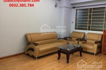Bán căn hộ giá 2.8 tỷ tại chung cư H3 Quận 4. LH 0932385784