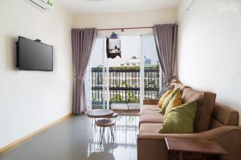 TTC Land mở bán 6 căn hộ Luxury Home đẹp nhất dự án. Nhận nhà ở ngay, liền kề Phú Mỹ Hưng Quận 7