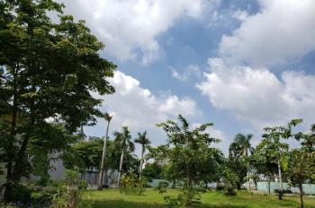 Bán đất biệt thự 200m2 giá tốt KDC Bình Lợi, Phường 13, Bình Thạnh