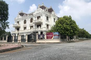 Cơ hội đầu tư đất nền đã có sổ đỏ, pháp lý rõ ràng khu CNC Hòa Lạc chỉ từ 11.5tr/m2