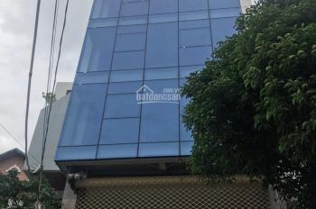 Văn phòng cho thuê tòa nhà Swin mới đường Lam Sơn, Q. Tân Bình, DT 130m2. LH 0932129006, giá tốt