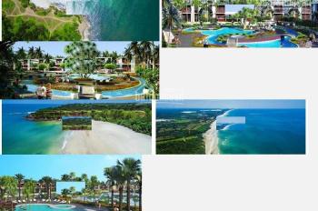 Dự án AE Resort biển Cửa Tùng Quảng Trị đánh thức nữ hoàng bãi tắm xứ Đông Dương