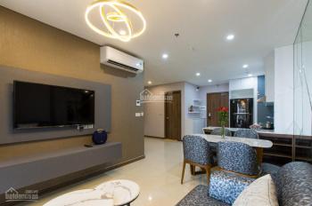 Cần cho thuê gấp căn 1PN + full nội thất 19tr/th bao phí quản lí, giá rẻ tốt nhất Hà Đô Centrosa
