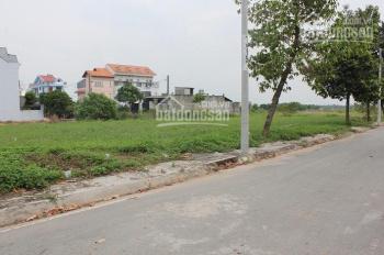 Cần bán gấp lô đất hẻm ô tô hẻm 60 đường Phạm Hồng Thái, phường 7. TP Vũng Tàu