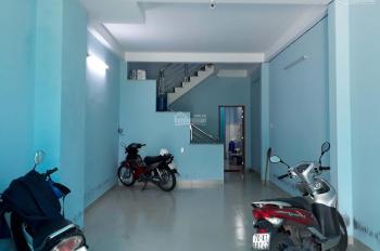 Phòng trọ cho sinh viên khu vực quận 12 thuận tiện di chuyển qua Gò Vấp, Tân Bình, Tân Phú