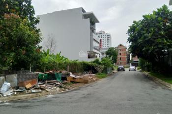 Cho thuê đất đường 7A, An Phú An Khánh. Diện tích 10x20m giá 20tr/tháng