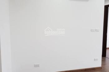 0989 582 529 - Cần bán CC Hateco Apolo Xuân Phương, tầng 1519 - 69m2, tầng 1605 - 58m2 giá 24tr/m2