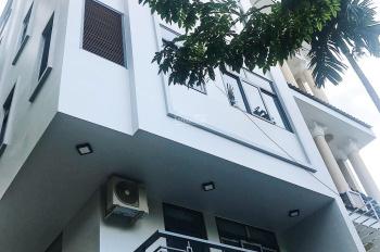 Cho thuê căn hộ mini cao cấp quận Tân Bình, liên hệ 0938810681