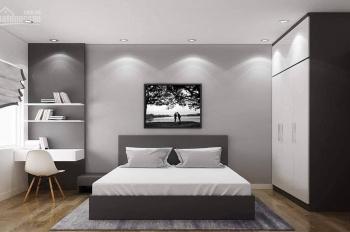 Cần bán CH 2PN diện tích 60m2. Block đẹp nhất khu căn hộ Topaz Elite chênh lệch tốt, 0902702176