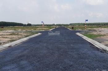 Bán đất nền Nhơn Trạch kết nối cửa ngõ sân bay Quốc tế Long Thành, 700tr/nền, Chiết khấu tới 22%