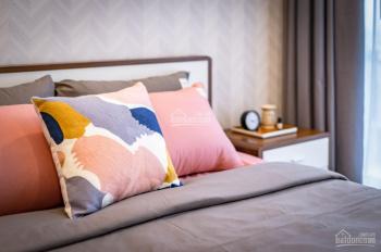Chuyên cho thuê căn hộ tại Vinhomes Golden River