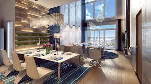 Chính chủ bán căn hộ Penthouse Masteri Thảo Điền, 266m2, 4PN, full NT, sổ hồng, 23T. LH 097328291