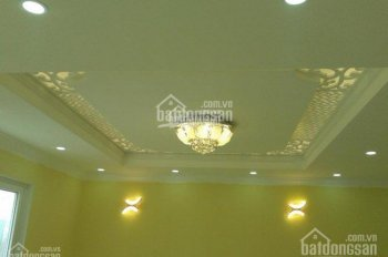 Cho thuê CC N02 Yên Hòa Condominium, 2PN, đồ cơ bản. LH: 0899511866