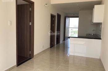 Giá cạnh tranh! Cho thuê căn hộ officetel tại Centana Thủ Thiêm 55m2, 10tr/tháng