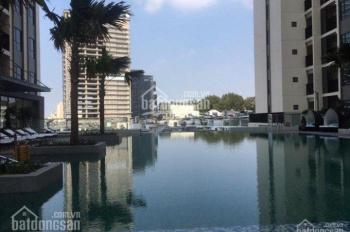 Chuyên cho thuê căn hộ Hà Đô Q10 loại 1PN nội thất đẹp, mới tinh ở liền từ 16 tr/th, 0918051477