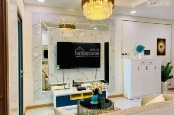 Chuyên cho thuê căn hộ Vinhomes 1-4PN, nhiều căn view đẹp, giá tốt nhất thị trường LH: 033.555.9855
