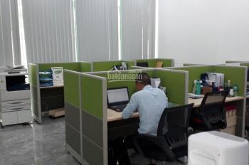 Cho thuê shophouse Park 2 Vinhomes Central Park hoàn thiện nội thất giá 289,75tr/th. LH: 0938496656