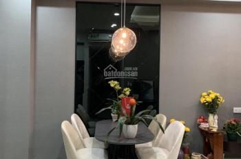 Định cư nước ngoài cần bán lại căn hộ Richstar Tân Phú 3PN, 2 toilet, full nội thất, LH 091848777