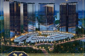 365 triệu sở hữu căn hộ cao cấp Sunshine City trong T10/2109 - chính sách tốt nhất HN 0% LS30 tháng