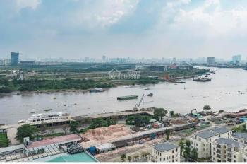 Chuyên cho thuê chuyển nhượng Vinhomes Golden River Ba Son - Andy - 0903313866