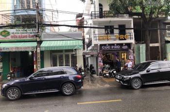 Bán nhà HXH góc 2MT Huỳnh Đình Hai P14 Bình Thạnh 4x18m trệt 2 lầu HĐT 150tr/th giá 13tỷ 0938053237