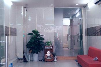 Bán nhà khu Saigon Coop Lê Đức Thọ, p16, Gò Vấp. DT 5x25m CN 125m2,3 lầu giá 11,7 tỷ TL 0919588209