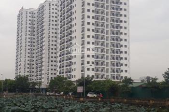 Quá rẻ, mua ngay căn hộ 2 PN giá 961 triệu rẻ nhất tại chung cư Ruby City 3 Hướng Đông Nam tầng 5