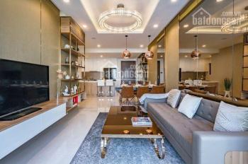 0973992383 CĐT Docklands bán căn hộ full NT đã có sổ hồng, TT 40% nhận nhà, cam kết HĐ thuê 264tr