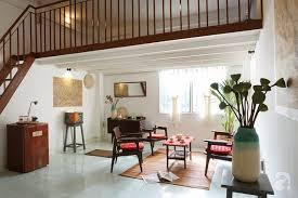 Mini villa siêu đẹp 7.5x23m trung tâm Phường Thảo Điền, Quận 2. Giá 21 tỷ LH 0902959222