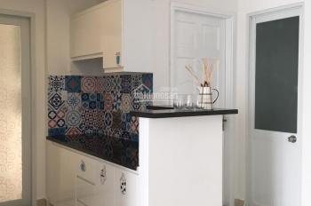 Cho thuê căn hộ Melody, Tân Phú, 72m2, 2PN, view Đông, giá 9tr/th. LH Vân 0903 309 428