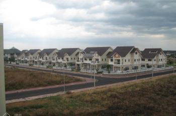Bán đất dự án HUD - Xây Dựng Hà Nội, Nhơn Trạch, giá 7tr/m2, giá tốt, DT 150m2, LH: 0911252752