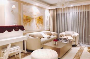 Chính chủ cho thuê căn hộ Vinhome Ba Son 86m2, có 2 phòng ngủ, nội thất đầy đủ, 0977771919