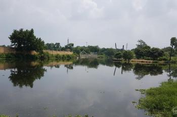 Bán đất nền Thị xã Sơn Tây, ngay cạnh sân bay Hòa Lạc giá rẻ 6tr/m2 0971377551