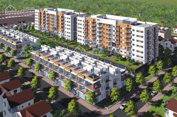 Chỉ có 500tr bạn có thể mua nhà ở đâu - đừng lo hãy đến với Green Homes, Từ Sơn Bắc Ninh 0373060427