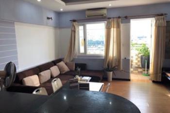 Cho thuê chung cư Khánh Hội 2 có nhiều lựa chọn, LH ngay 0903684852